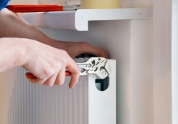 A J Boiler Maintenance - Boiler Servicing in Yorkley